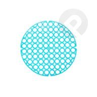 Wkład do zlewu elastyczny okrągły