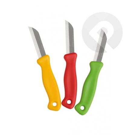 Nożyk Solingen