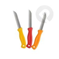 Nożyk Solingen Maxi 10 sztuk