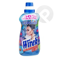 Koncentrat do płukania Wirek Sensual