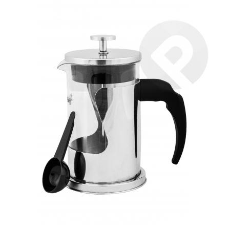 Zaparzacz do kawy i herbaty 0.35L
