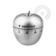 Minutnik kuchenny jabłko