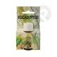 Olejek zapachowy Eucaliptus
