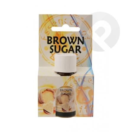 Olejek zapachowy Brown Sugar
