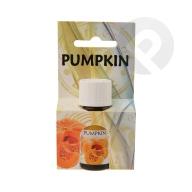 Olejek zapachowy Pumpkin