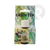 Olejek zapachowy Green Tea