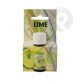 Olejek zapachowy Lime