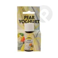 Olejek zapachowy Pear Yoghurt