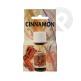 Olejek zapachowy Cinnamon