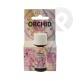 Olejek zapachowy Orchid