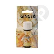 Olejek zapachowy Ginger