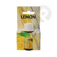 Olejek zapachowy Lemon