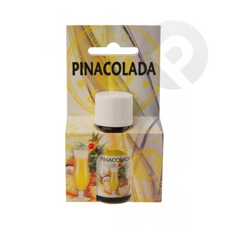 Olejek zapachowy Pinacolada