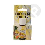 Olejek zapachowy Tropical Fruits