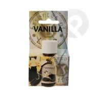 Olejek zapachowy Vanilla