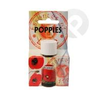 Olejek zapachowy Poppies