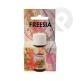 Olejek zapachowy Freesia