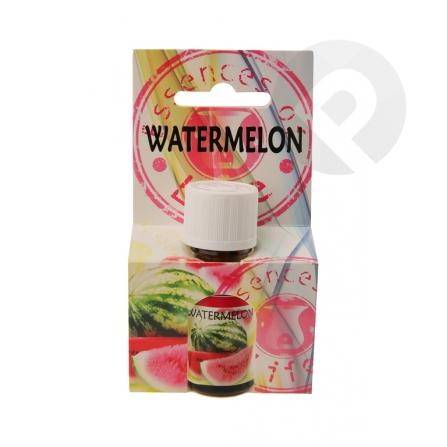 Olejek zapachowy Watermelon