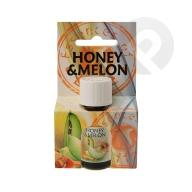 Olejek zapachowy Honey & Melon