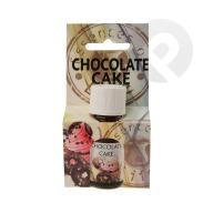 Olejek zapachowy Chocolate Cake