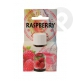 Olejek zapachowy Raspberry