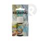 Olejek zapachowy Relaxing