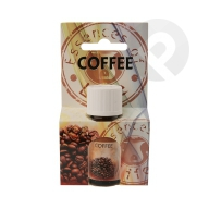 Olejek zapachowy Coffee