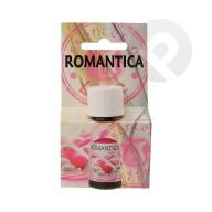 Olejek zapachowy Romantica