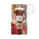 Olejek zapachowy Mulled Wine