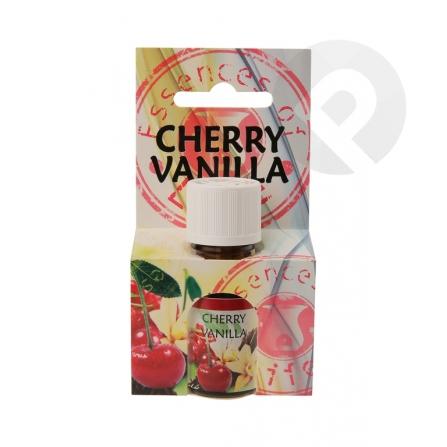 Olejek zapachowy Cherry Vanilla