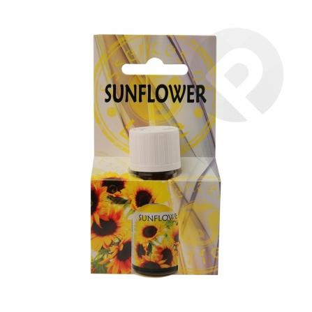 Olejek zapachowy Sunflower