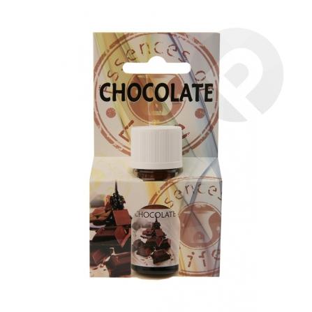 Olejek zapachowy Chocolate
