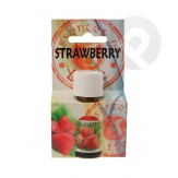 Olejek zapachowy Strawberry