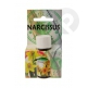 Olejek zapachowy Narcissus