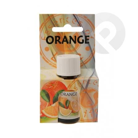 Olejek zapachowy Orange