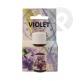 Olejek zapachowy Violet