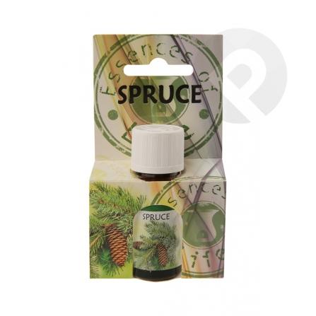 Olejek zapachowy Sptuce