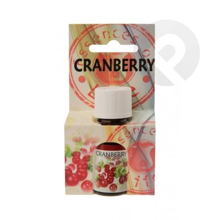 Olejek zapachowy Cranberry