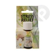 Olejek zapachowy Stress Relief