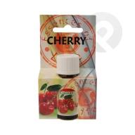 Olejek zapachowy Cherry