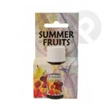 Olejek zapachowy Summer Fruits