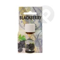 Olejek zapachowy Blackberry