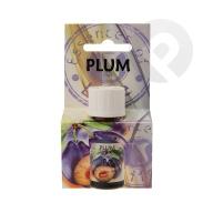 Olejek zapachowy Plum