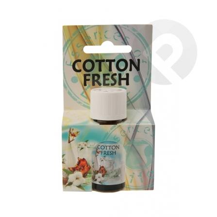 Olejek zapachowy Cotton Fresh