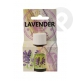 Olejek zapachowy Lavender