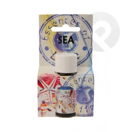 Olejek zapachowy Sea