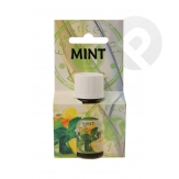 Olejek zapachowy Mint