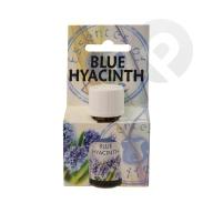 Olejek zapachowy Blue Hyacinth