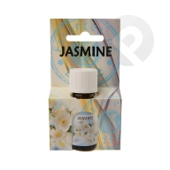 Olejek zapachowy Jasmine