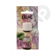 Olejek zapachowy Lilac